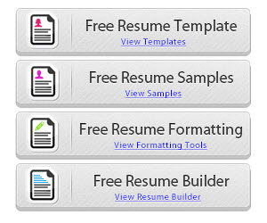 how to write an resume for a job how to write a better resume resume template how to write an resume for a job how to write a better resume resume template