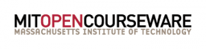 free college courses online
